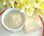 multani mati powder for skin care