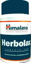 Click to purchase Herbolax