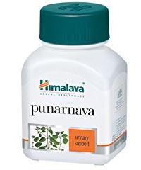 Himalaya Herbals Punarnava