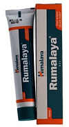 Himalaya Herbals Rumalaya Gel for Pain Relief