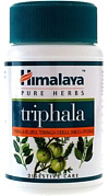 Click to purchase Himalaya Triphala