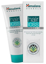 Himalaya herbals hair loss cream