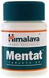 Click to purchase Mentat