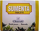 Click to purchase Sumenta