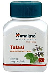 Click to purchase Himalaya Tulasi
