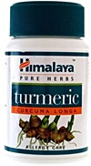 Click to purchase Himalaya Turmeric